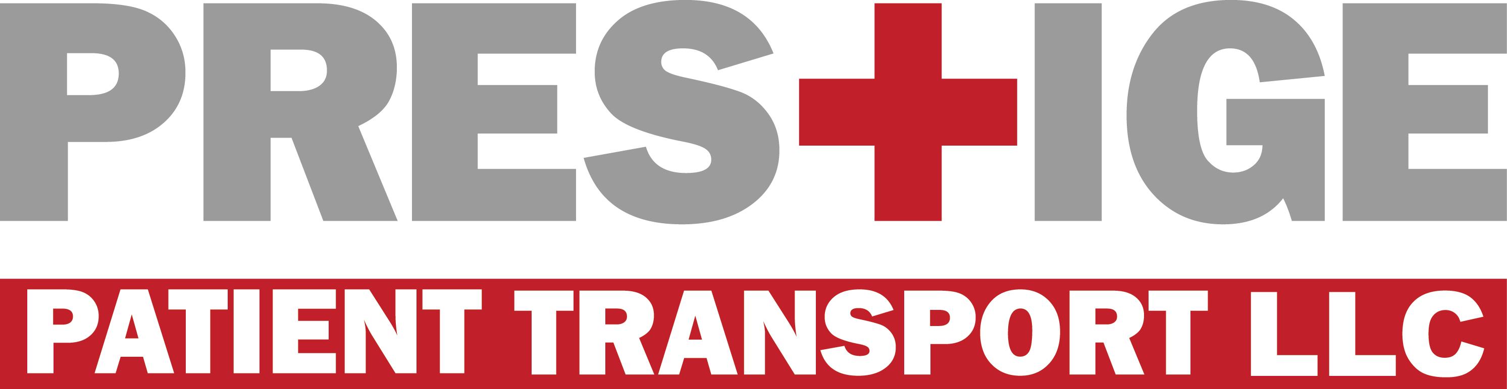 Prestige Patient Transport